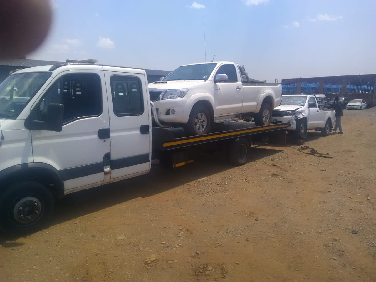 towing-other